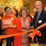 Hudson Valley Graphic Design Opens New Croton Office
