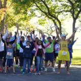 Annual Habitat For Humanity 5K Coming To Bridgeport