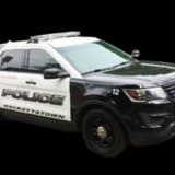 DWI Florida Man Faces Reckless Driving Charges In Hackettstown