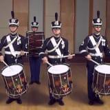 Lawsuit: 'Fox & Friends' Co-Host Threw Axe That Injured West Point Drummer