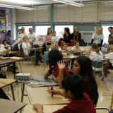Battle Of The Books Tops Upcoming Events At Greenburgh Library
