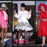 Teaneck Women Get Their Chic On For Charity