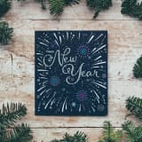 An Integrated Approach To 2020 New Year Goals And Resolutions