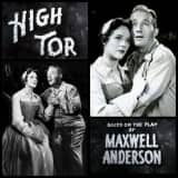 Rarely Seen 'High Tor' Film To Be Screened In Rockland