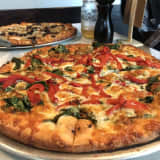 Who Has The Best Pizza In Hampshire County? Top Slices According To Yelp