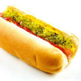 Frankly Speaking: Here Are Five Places To Enjoy A Hot Dog In Fairfield County