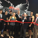 Bob & Weave Your Way To Fitness At iLoveKickboxing In Fairfield