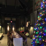 Tee Off At Great River's Dining Room, No Matter The Weather