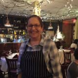 Westchester Restaurant Prides Itself On Family Feel