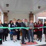 New Wilton Commons Offers Special Services In Seniors Living