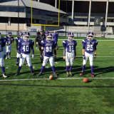 John Jay Youth Football Opens Fall 2016 Registration