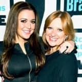 Fire Damages Salon Owned By Franklin Lakes 'Real Housewives' Star