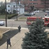 Police: Hackensack High Students Caught Pulling Fire Alarm -- Twice