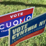 Gov. Cuomo Wins Democratic Primary Over Nixon, Seeks Third Term In November
