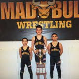 Norwalk Mad Bulls Conclude Season With New England Title