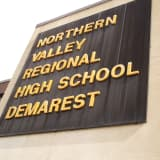 Northern Valley High Schools Ready College Admissions Panel
