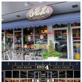 Mount Kisco Restaurant Bellizzi Transforms Into Exit 4 Food Hall