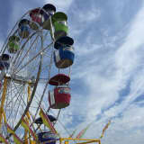 Final Days Of Hackensack Carnival Ahead