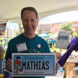 Maker Faire Movement Sets Up Shop On Westport's Jesup Green