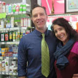 Passaic's Corner Nutrition Store Next Best Thing To Family Doctor