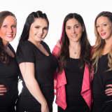 Cortlandt Manor Dance Studio To Raise Money For Pediatric Cancer
