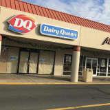 New Ice Cream Shop Coming To Wayne