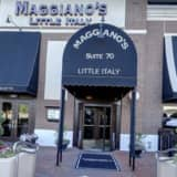 Hackensack Restaurant Makes List Of Top 100 Group Dining Spots In U.S.
