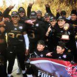 Wayne Teen Headed To National Pop Warner Championships