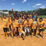 Norwood Girls Softball Team Wins Northern Valley Tournament