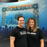 Ringwood Couple Will Help Unleash Your Inner Rockstar