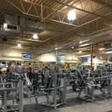 New 24 Hour Fitness Opening In Westchester