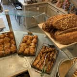 Brand-New Hudson Valley Business Offers French Pastries, Products