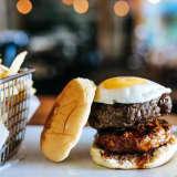 Ridgewood Fries Up Fine Dining Restaurant Week