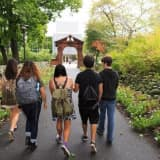 REPORT: Ramapo College Ranks Among Top 10 In U.S. For Low Student Debt