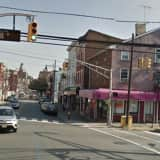 Safety Fixes Coming To 'High Crash' Roadways In Clifton, Paterson