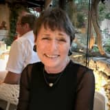 Former Fort Lee Teacher, Mount Vernon-Born Barbara Rosen, 75, Remembered For Fortitude