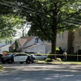 UPDATE: Man Whose Body Was Found At Home Of NY Giants Player Lived There