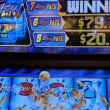 Arrests Made In Casino Winner Car-Bump Robbery
