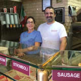Saddle Brook Pizzeria Blends Tradition With Modern Trends