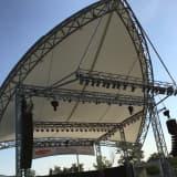 Levitt Kicks Off Summer Music Scene In Westport With Eagles Tribute Band