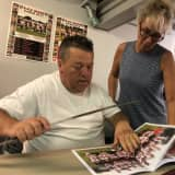 North Jersey Print Shop Owner Reflects On 31 Years Of Business
