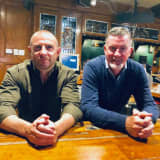 Irishmen Replacing Rivera's In Fair Lawn With Modern Bar & Restaurant
