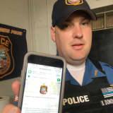 NextDoor Program Connects Hasbrouck Heights Citizens, Police