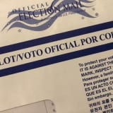 Voter Fraud Charges For 2 Pennsylvanian Women Accused Of Voting As Their Dead Moms