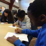 Teaneck Tutoring Program Enriches Students In Math, Writing