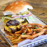 The New Menu At Bing's Burgers In Fort Lee Will Leave Your Mouth Watering
