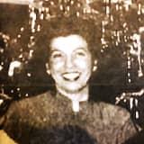 Rosemary Molinaro, 100, Was Devoted To Family, Volunteering