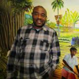 Renold Julien Joins Ramapo Daily Voice As Community Advisor