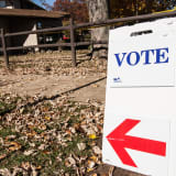 Uncontested Election Results In Rockland