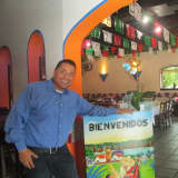White Plains' Mariachi Loco Opens New Greenburgh Location